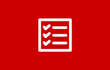 evaluation-icon