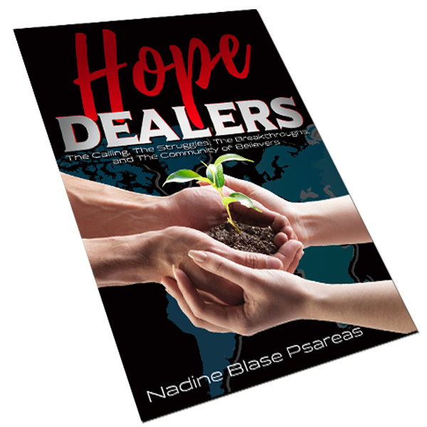 hope-dealers-perpective