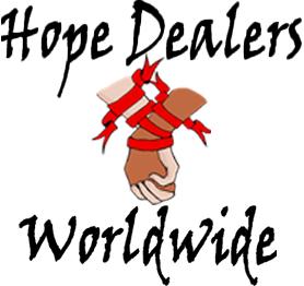 Hopedealers Worldwide