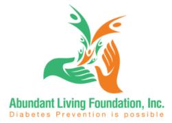 Abundant Living Foundation
