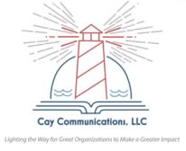 Cay Communications LLC