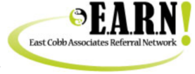 East Cobb Associates Referral Network
