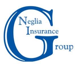 Neglia Insurance Group