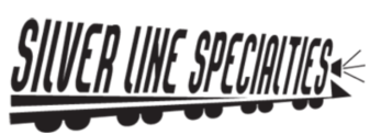 Silver Line Specialties